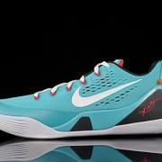 Nike-Kobe-9-EM-Dusty-Cactus-Detailed-Look-Release-Info-1