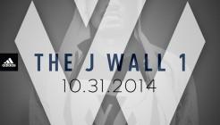 adidas-j-wall-1-1
