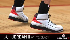 nba-live-shoes-jordan-1