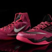 nike-basketball-think-pink-2014