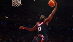 puerto-rico-james-harden-basketball-puerto-rico-usa7-850x560