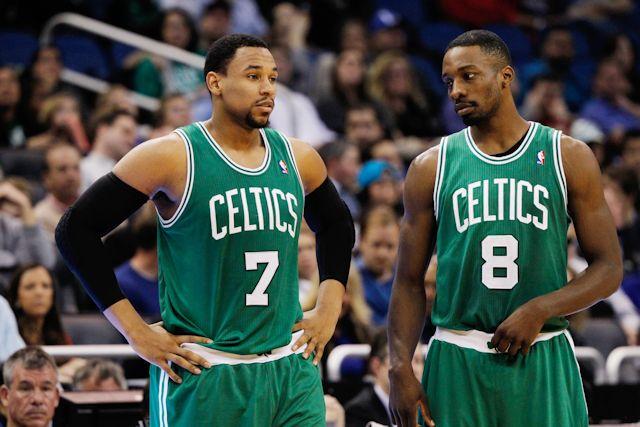 fd8b2f758bbcf Preview 2014-15] Numéro 25 – Boston Celtics | Basket USA