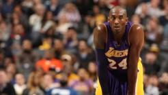 LA Lakers v Charlotte Bobcats