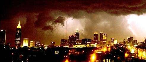 Atlanta_tornado