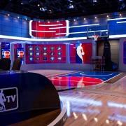 NBA-TV-court-shot-med