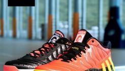 adidas-crazyquick-2-low-jeremy-lin-pe-01