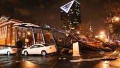 atlanta-tornado