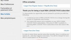 cancel-league-pass