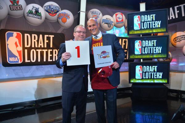 Coup de théâtre : la réforme de la draft refusée par les franchises NBA !