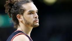 NBA: JAN 18 Bulls at Celtics
