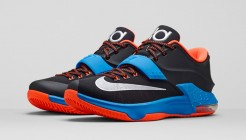 kd-7-on-the-road-01