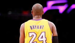 NBA: DEC 10 Suns at Lakers