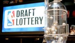 la réforme de la draft est en cours