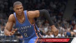 nba-live-ratings-speed-westbrook