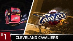 nba-live-team-ratings-cleveland-cavaliers