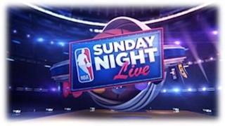 Sunday Night Live, la nouvelle émission hebdomadaire de beIN Sport