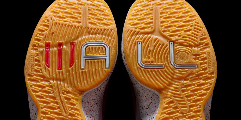 John Zapatos De Pared Adidas 2014 xhGCvlAqec