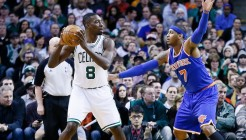 Knicks-defense