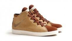 Nike-Lebron-12-Lifestyle-Camel-1