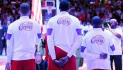 clippers-malaimes