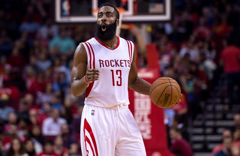 http://www.basketusa.com/wp-content/uploads/2014/11/james-harden-mavs1.jpg