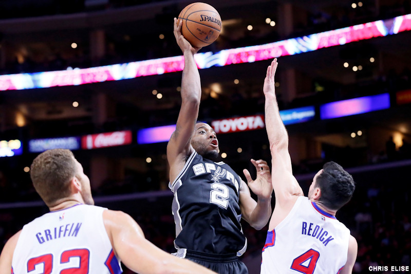 http://www.basketusa.com/wp-content/uploads/2014/11/leonard-clippers-spurs.jpg