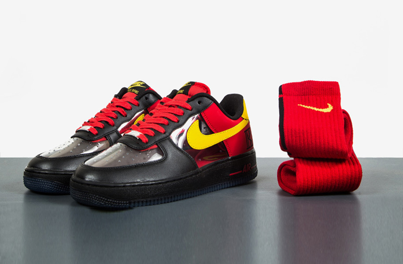 Kyrie Originales Très Irving Air Pour 1 Usa Force Basket Nike Deux 0qaCwxxH