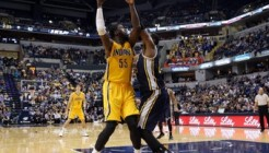 roy-hibbert-jazz