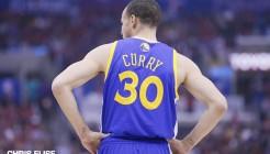 NBA: FEB 28 Kings at Lakers
