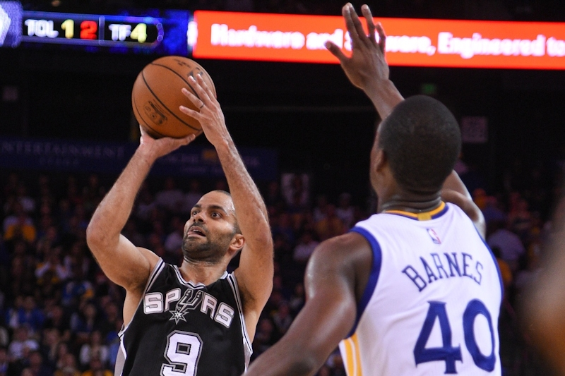 http://www.basketusa.com/wp-content/uploads/2014/11/tony-parker-warriors.jpg