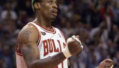 1388876971004-XXX-NBA-FINALS---BULLS-VS-JAZZ-GAME-4