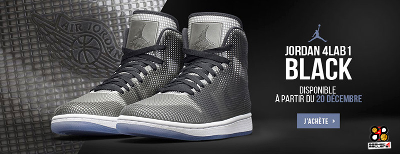 ExpressBasket Usa Prennent Chaussures Adidas Le Les Broadway hCQtrxsdB