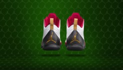 XmasPack_A5_Pair_Heels_holiday1_green_36231