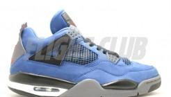air-jordan-4-retro-eminem-blue-black-010526_1