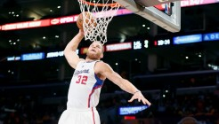 blake-griffin-dunk-lakers