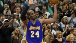 USP NBA: LOS ANGELES LAKERS AT MINNESOTA TIMBERWOL S BKN USA MN