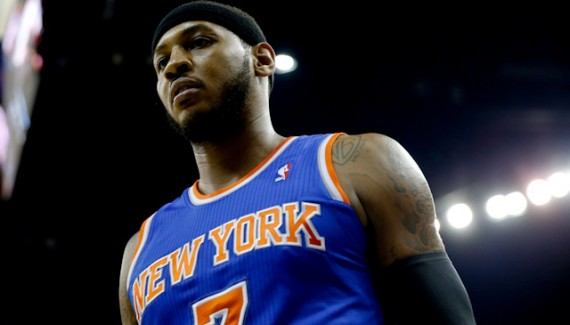 carmelo-anthony-21