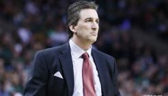 NBA: FEB 03 Clippers at Celtics