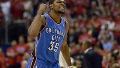 kevin-durant-game6