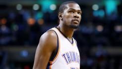 NBA: NOV 23 Thunder at Celtics
