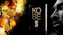 kob-the-book