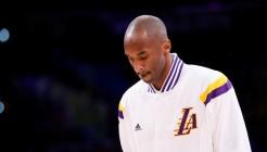 NBA: NOV 23 Nuggets at Lakers
