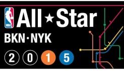 logo-all-star-game