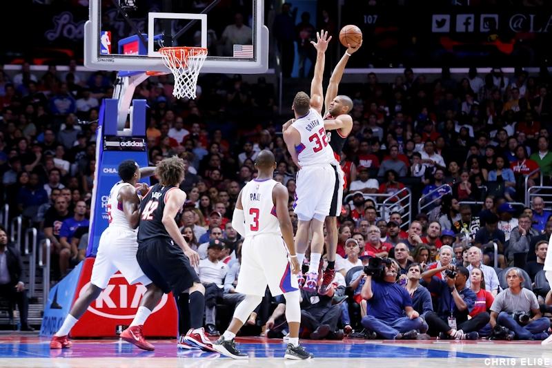 A quoi ressemblera la NBA du futur ?