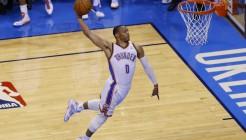 westbrook-game4-spurs