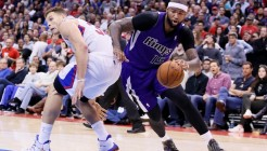 131123_clippers_vs_kings_015