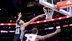 141110_clippers_v_spurs_010