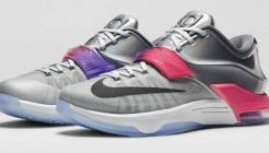 NIKE-KD-7-ALL-STAR-OFFICIAL-IMAGES-1