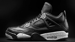 New-Release-Date-For-The-Air-Jordan-4-Oreo-630x461