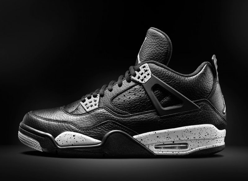 low priced facf1 c6f57 New-Release-Date-For-The-Air-Jordan-4-